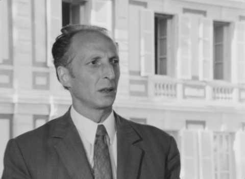 Kalinsky Maxime